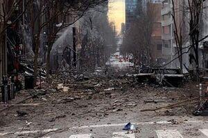 پلیس آمریکا هویت عامل حمله انتحاری نشویل را اعلام کرد