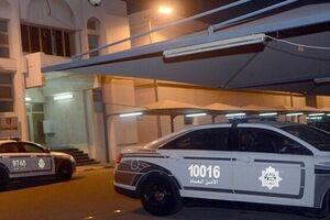 کویت چند مقام و کارمند نهادهای دولتی را به حبس محکوم کرد