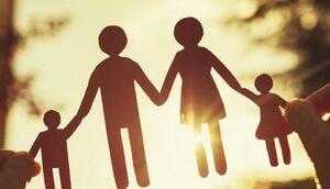 بچهها چگونه در خانه دچار اختلال اضطراب میشوند؟