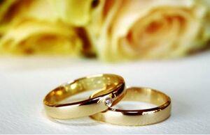 ۴۰ درصد متقاضیان در صف دریافت وام ازدواج