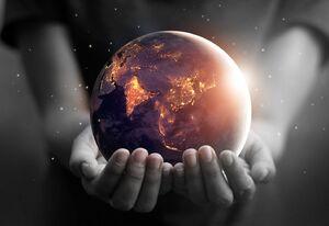 اینفوگرافیک/ اتفاقات امیدوارکننده سال ۲۰۲۰