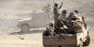 «مأرب» چند گام تا آزادی؛ قبایل یمنی، رشوههای سعودی را رد کردند