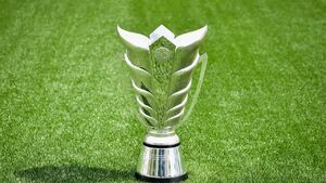 AFC تایید کرد؛ ایران در جمع نامزدهای نهایی میزبانی جام ملتهای۲۰۲۷آسیا