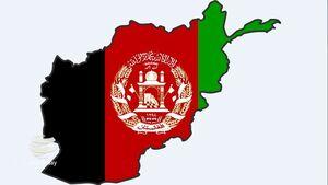 صلح و آرامش؛ مهمترین گمشده افغانستان در سال ۲۰۲۰