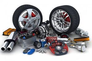 مواد اولیه صنعت خودرو باید در بورس عرضه شود