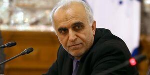 استیضاح وزیر اقتصاد به دلیل افتضاح بورس کلید خورد