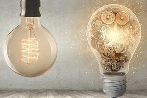 خسارت نوسان برق به کدام واحدها تعلق میگیرد؟