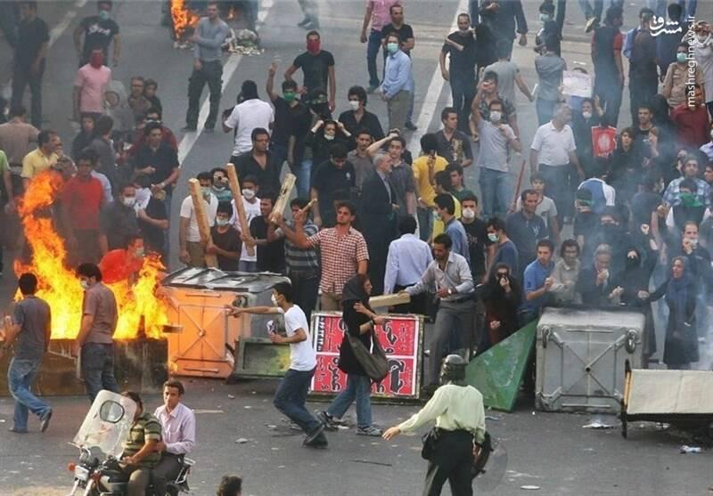 «شورشیان علیه مشارکت ۸۵ درصدی» از «روح دموکراسی» میگویند/ پروژه انتخاباتی «صبح بدون تحریم» از وین در راه است!؟