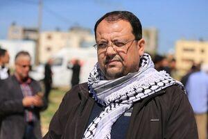 تأکید بر گزینه مقاومت پیام مهم رزمایش مشترک گروههای فلسطینی است