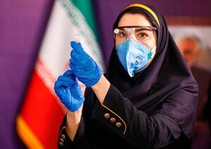 رئیس انستیتیو پاستور: دومین واکسن ایرانی کرونا در راه است