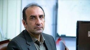 افتتاح بخش غیررقابتی جشنواره شعر فجر بر مزار شهید فخریزاده