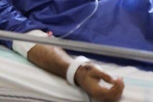 فوتیهای مسمومیت الکلی در قشم به 4 نفر رسید - کراپشده