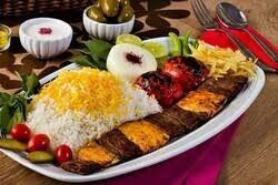 ماجرای سرو اسکلت مرغ در رستورانها و چلوکبابیها