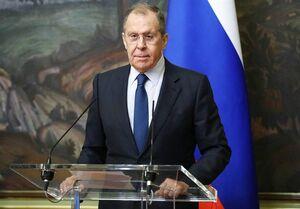 موعظه اتحادیه اروپا به مسکو به درد اسپانیا میخورد!