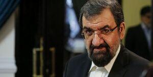 رضایی: به عنوان یک برادر خوب به دولت و ملت عراق کمک خواهیم کرد