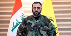 النجباء: آمریکا بار دیگر در عراق شکست میخورد