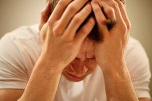 درد «زونا» و «دیابت» را چطور کاهش دهیم؟