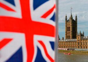 انگلیس رسما اتحادیه اروپا را ترک کرد