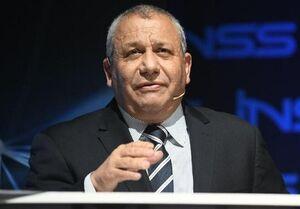 اعتراف رئیس سابق ستاد ارتش رژیم صهیونیستی به فروپاشی