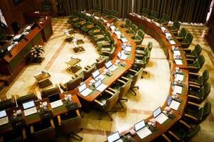 تنها انتخابات بدون نظارت شورای نگهبان چه سرنوشتی پیدا کرد؟ / وقتی ادعاهای اصلاحطلبان در حمله به شورای نگهبان رنگ میبازد