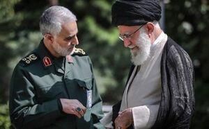 وحشت ارتش آمریکا از مردی که نمیتوانست ذبح یک مرغ را ببیند/ تودهنی کرباسچی به طرح انتخاباتی محسن آرمین