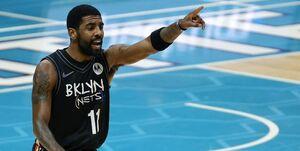 اقدام خیرخواهانه ستاره NBA