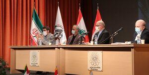 آمریکا به دنبال حذف ایران از کریدورهای انرژی