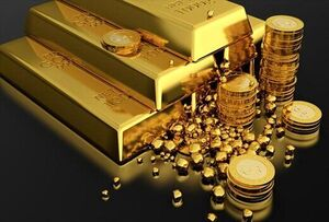 بهترین سال یک دهه اخیر طلا ثبت شد/ رشد ۲۴ درصدی قیمت