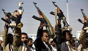 انصارالله: در سال ۲۰۲۱ یک غافلگیری برای دشمن در نظر گرفتهایم