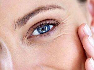 حقایقی جالب و خواندنی درباره تغییر رنگ چشمها