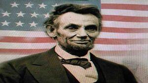 آمریکا چگونه با هالیوودش قهرمان ملی میسازد؟