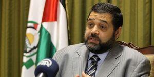 حماس: تاکنون گوشهای از کمکهای شهید سلیمانی به مقاومت فلسطین آشکار شده است
