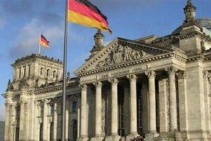دو بار حمله به مسجدی در آلمان در دو هفته - کراپشده