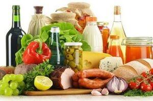 برنامه غذایی مناسب در ایام کرونا چیست؟