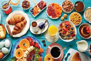 فیلم/ با حذف صبحانه چه بلایی سر بدنتان میآورید؟