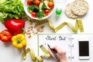 ۴ میوه که قویترین داروی طبیعی لاغری هستند