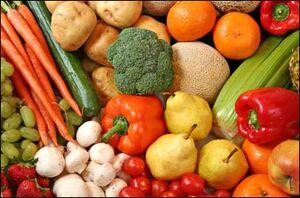 مصرف سبزیجات چطور مفیدتر است؟