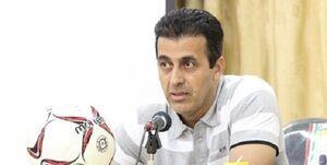 نیاز به VAR در فوتبال ایران محسوس و لازم است
