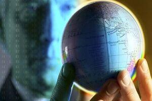 فیلم/ پیشبینی جهان در سال ۲۰۲۱