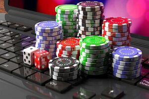 چالش های مقابله با قمار در فضای مجازی