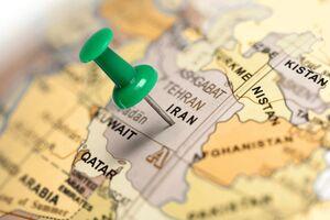 رویدادهای ۲۰۲۰ ایران و آمریکا
