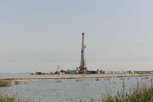تمرکز بر مخازن مستقل نفتی بجای مشترک