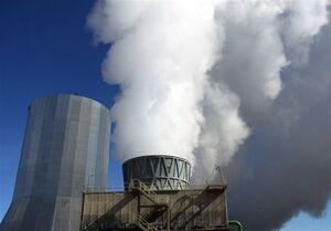 آسیبهای مصرف گرایی برای محیطزیست