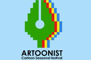 نگاه «آرتونیست» به جهان پس از کرونا