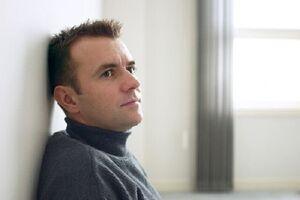 خطر ابتلا به «پارانوئید» در کمین مردان