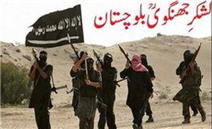 جنایت هولناک تکفیریها علیه شیعیان پاکستان +تصاویر ۱۸+