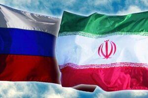کاظم جلالی: تهران و مسکو در زمینه کرونا همکاری میکنند