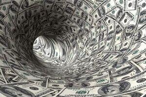 گام جدی چین و روسیه برای حذف دلار/یک چهارم مبادلات دو کشور با ارزهای ملی انجام شد