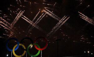 ورزش ایران در ادوار المپیک؛ ۶۹ مدال در طول ۶۸ سال گذشته