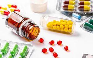 شناسایی دو داروی تاثیرگذار در کاهش زمان بهبود کووید ۱۹